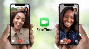 modahaber facetime
