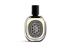 Diptyque Orphéon eau de parfum Diptik