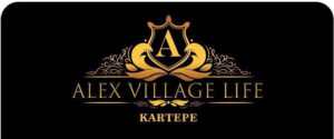 Alex Village Life