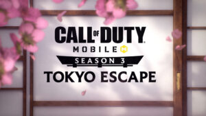 call of duty mobil oyun 2021 2022