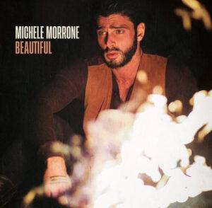 Michele Morrone Beautiful