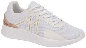 kinetix spor ayakkabı modeli