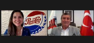TSYD Oğuz Tongsir Pepsi
