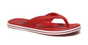 flo ayakkabi terlik