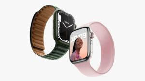 Apple Watch 7 Özellikleri ve Fiyatı