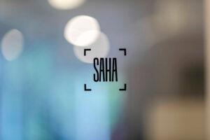 SAHA Studio