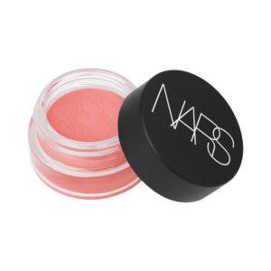 NARS Air Matte Sheer Cream Blush